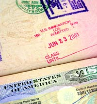 US visa immigration lawyer