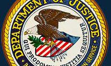 США депортации отмены удаления