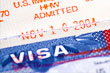 Immigrant Work Visas by New York lawyer