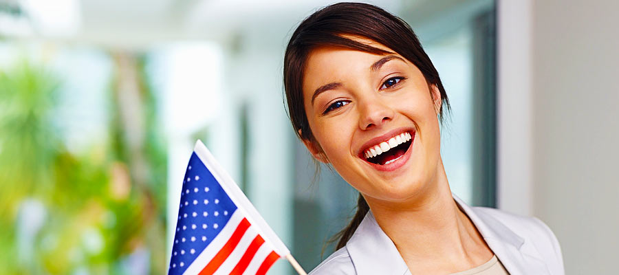 US immigration attorney in New York
